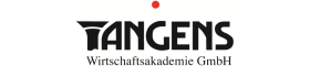TANGENS Wirtschaftsakademie GmbH