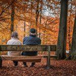 Anspruch auf Entgeltumwandlung – Aufklärungspflicht des Arbeitgebers