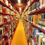 Beitragsfreiheit von Studiengebühren: Änderung durch das 3. SGB-IV-Änderungsgesetz