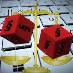 Steuerfreie Sonn-, Feiertags- und Nachtzuschläge sind unpfändbar