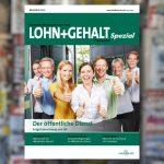 BVK – Die Zusatzversorgungskasse der bayerischen Gemeinden