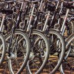 Steuerliche Behandlung der Überlassung von (Elektro-)Fahrrädern – Erlass vom 9. Januar 2020