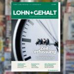 Prüfung und Beurteilung – Dauerbrenner: Jahresarbeitsentgeltgrenze
